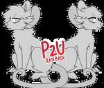 P2U - RAT BASE
