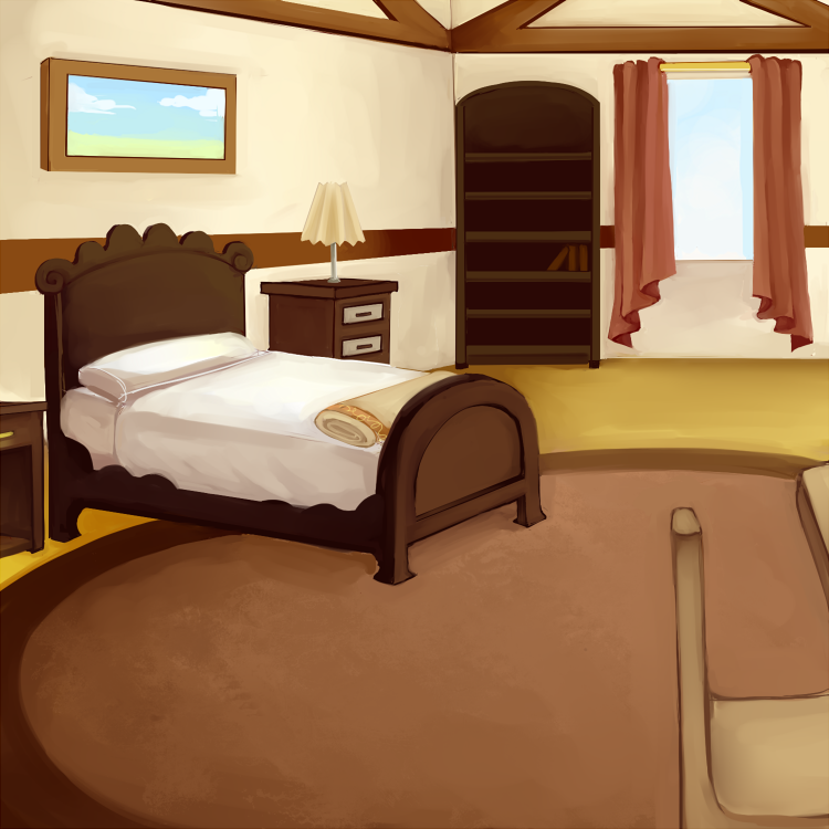 http://orig03.deviantart.net/58a5/f/2012/206/f/8/sample__inn_room_by_pokey_chan-d58l4ak.png