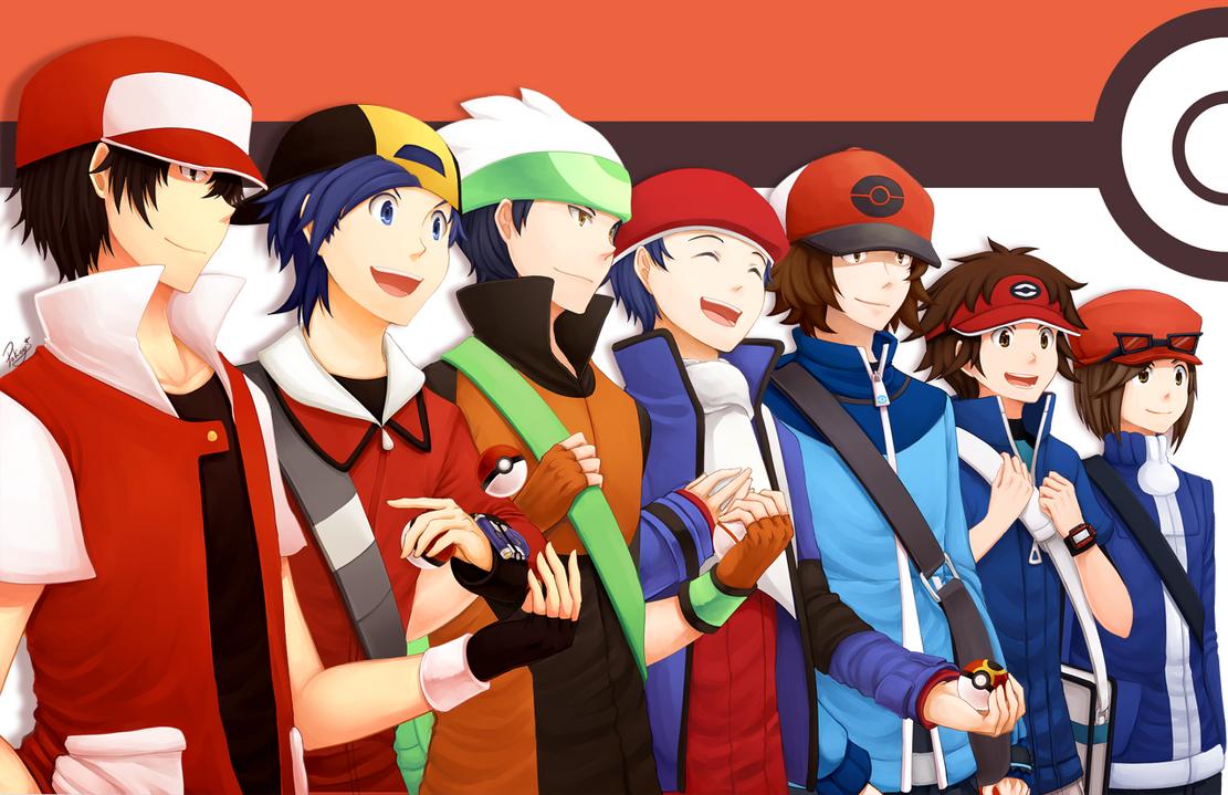 Mgx0s Profile Picture | Pokemon, Cute pokemon, Cute