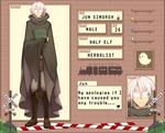 Eclair Express: [ Jun ]