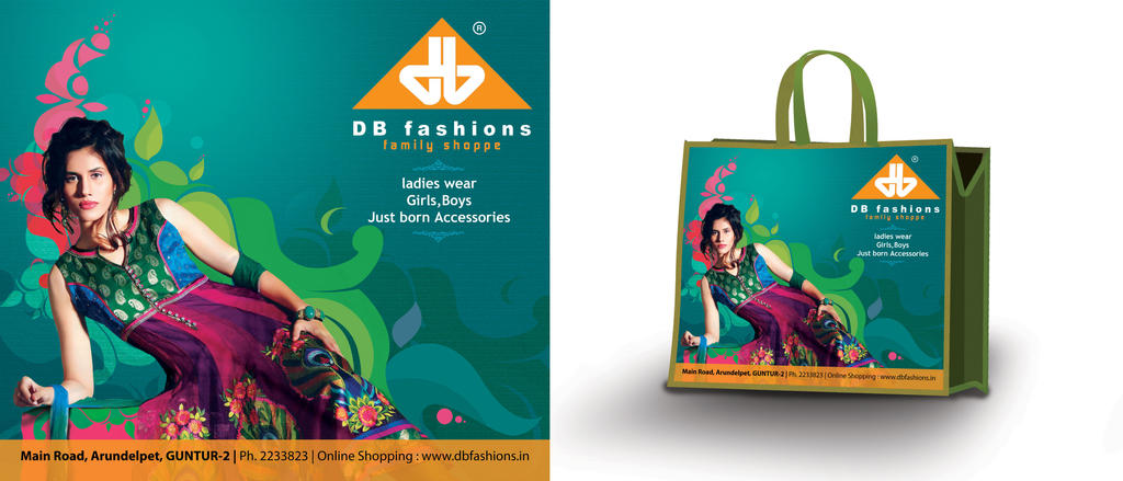 Db fashions online shopping DBApparel becomes Hanes Europe Innerwear
