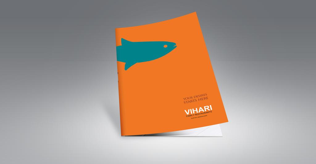 MENU CARD PREVIEWS-1 by ammab8