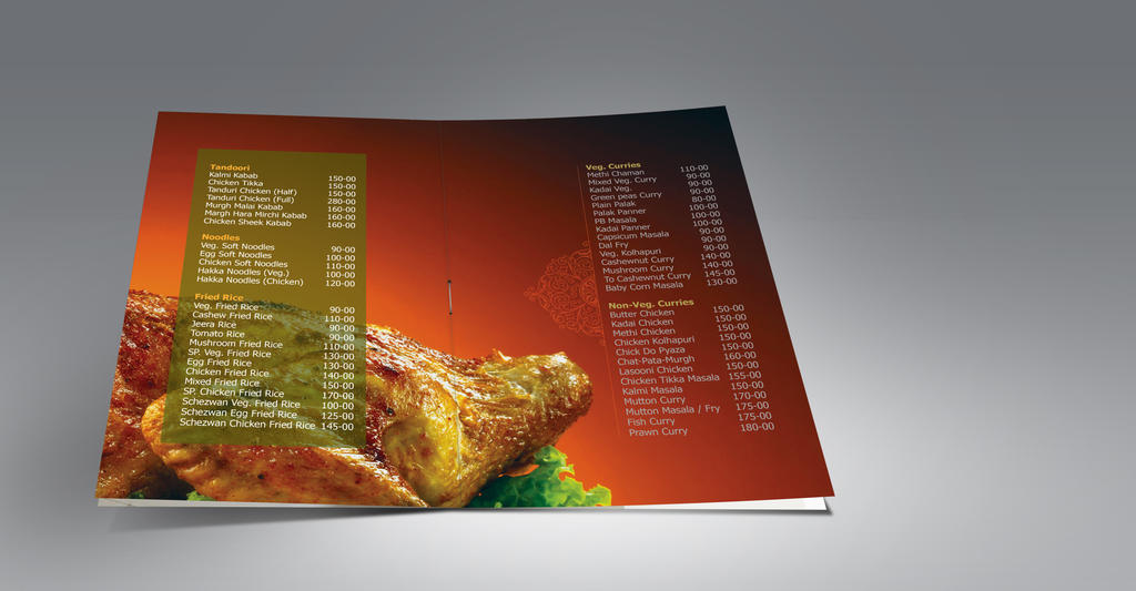 MENU CARD PREVIEWS-3 by ammab8
