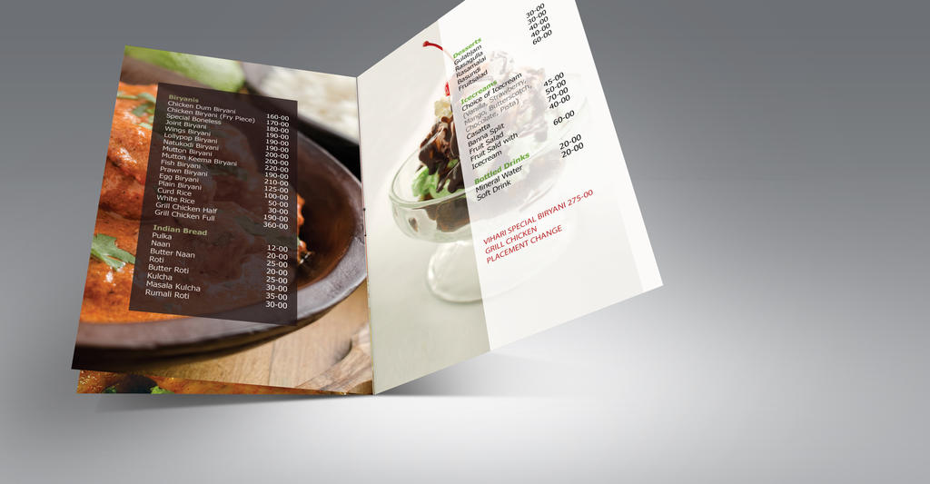 MENU CARD PREVIEWS-4 by ammab8