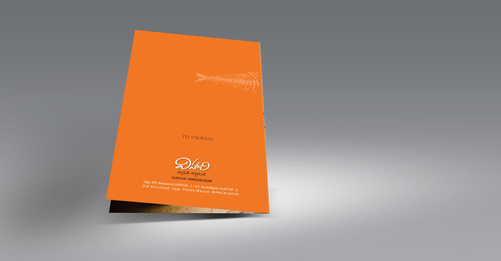 MENU CARD PREVIEWS-5 by ammab8