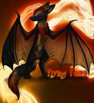 Flying Foxx
