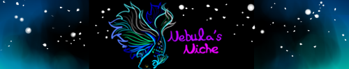 banner_2_by_fireblade3399-dc923hf.png