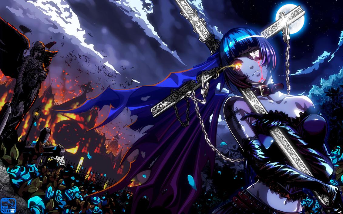 anime_by_onlikap-d5gcaix.jpg