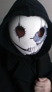 EAZYE925's Profile Picture