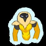 Raveneer