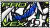 Pro Vex Stamp by Vertical-Misfit