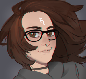 artmunnn's Profile Picture