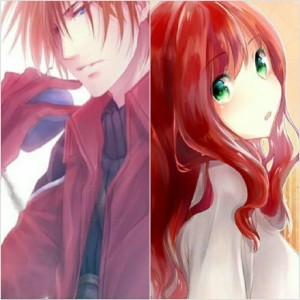AnnaStrifeKazuhiro12's Profile Picture