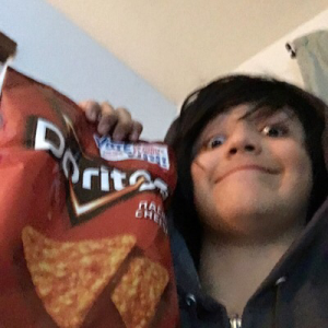 MARIOLAZYDAILEY1321's Profile Picture