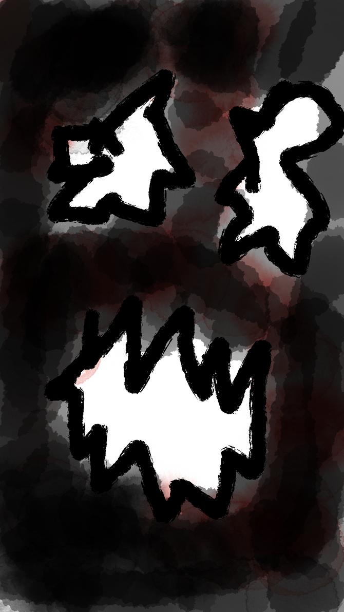 Nightmare by MARIOLAZYDAILEY1321