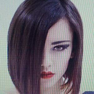 prettyputty's Profile Picture