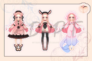 Adopt/Auction2/OPEN