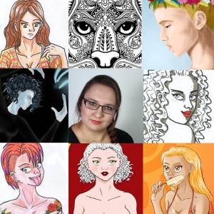 CiociaMrok's Profile Picture