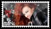 Maria Kanellis Stamp by XTime2ShineX