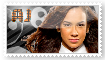 AJ Stamp by XTime2ShineX
