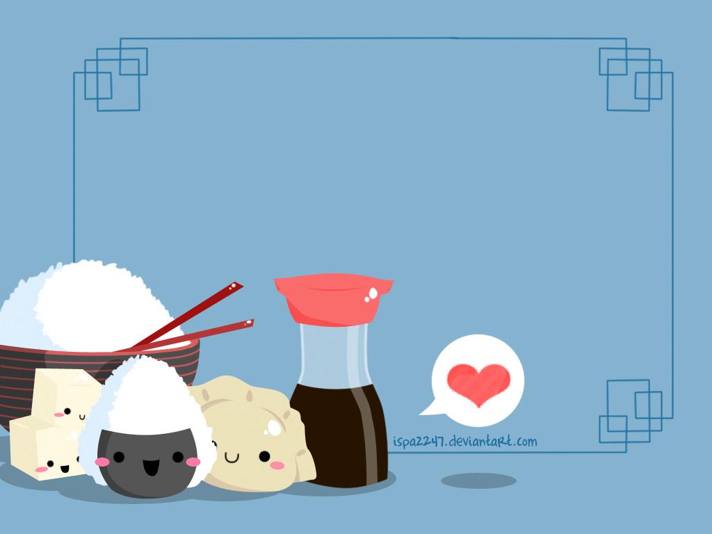http://fc07.deviantart.net/fs31/f/2008/207/8/8/Oriental_Foods_Background__3_by_iSpaz247.jpg