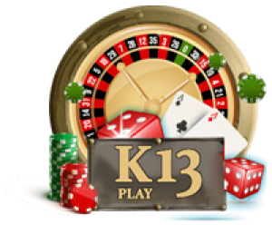 k13playcasino's Profile Picture