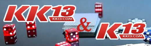 So-sanh-nha-cai-KK13-k13 by k13playcasino