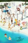 Summer Project - SKETCH II