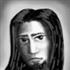 Self Portrait2 by boogaarr
