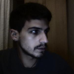 TofuXpress's Profile Picture