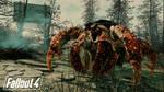 Fallout 4: Far Harbor Hermit Crab