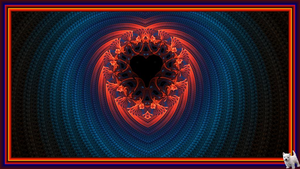 Fraktali - Page 3 2_by_polypheme64-d4gfjh2