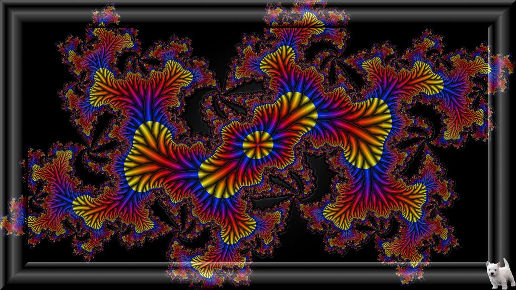 Fraktali - Page 3 Fraxplorer30_by_polypheme64-d4gfka3