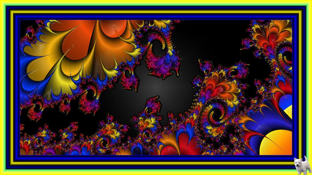 Fraktali - Page 4 Fraxplorer32_by_polypheme64-d4gfkbj