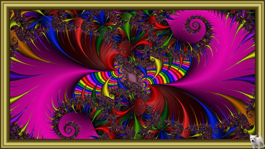 Fraktali - Page 3 Fraxplorer71_by_polypheme64-d4gfl1e