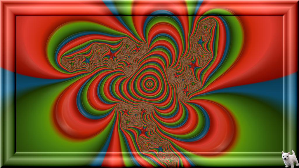 Fraktali - Page 3 Fraxplorer78_by_polypheme64-d4gfl69