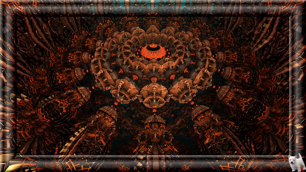 Fraktali - Page 3 Mandel__49__by_polypheme64-d4gfnqb
