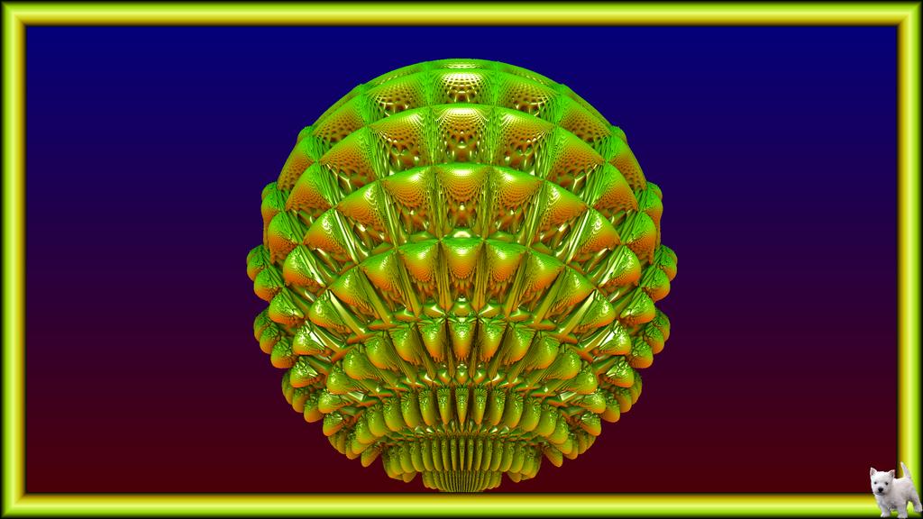 Fraktali - Page 3 Mandel__17__by_polypheme64-d4gfoa9