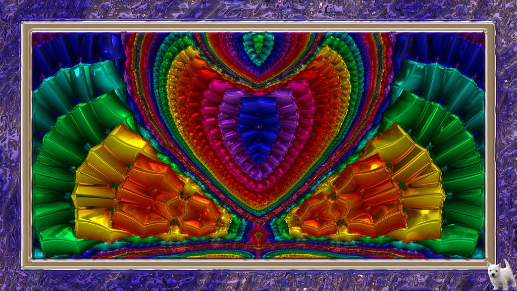 Fraktali - Page 4 Mind__10__by_polypheme64-d4gg13h