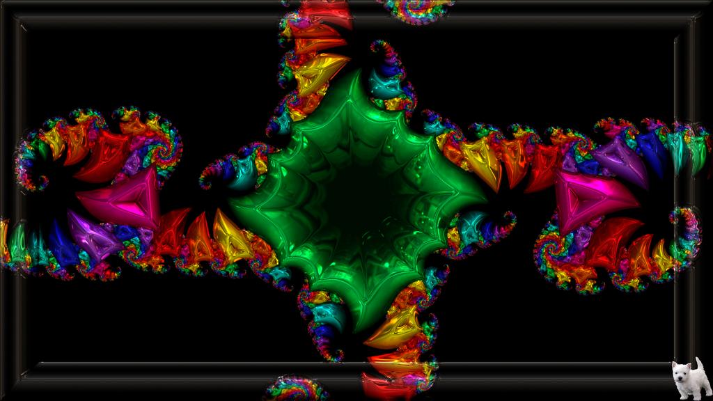 Fraktali - Page 4 Mind__12__by_polypheme64-d4gg144