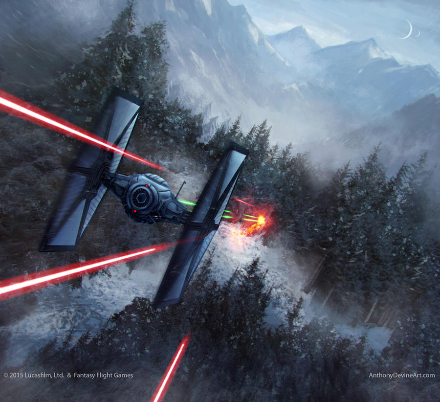 star_wars_the_force_awakens_omega_ace_by