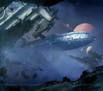 STAR WARS Armada Foresight