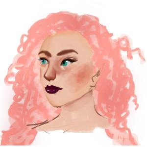 PixieHaven's Profile Picture
