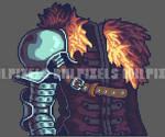 Armor Fellow