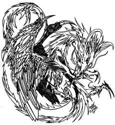 Dragon46-'Zennuth'