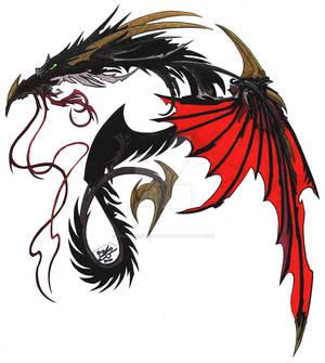 Dragon51-Color