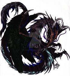 Dragon46-'Zennuth'-Color