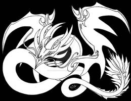 Dragon64