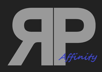 RP Affinity by MiyuDimon
