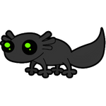 Toothless Version 2